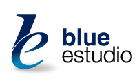 logo-estudio-blue